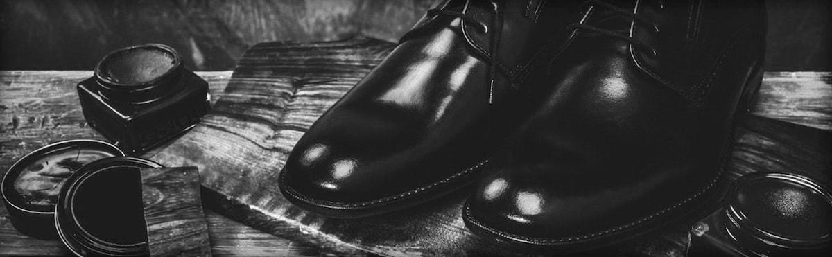 comment-porter-la-chaussure