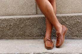 le-mocassin-la-nouvelle-chaussure