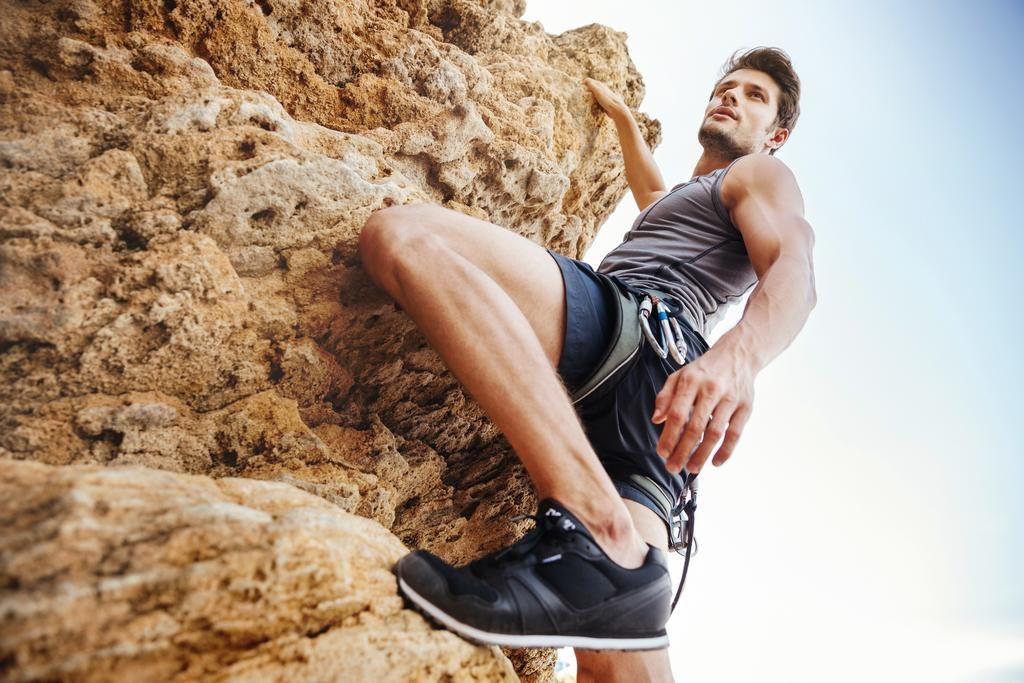 l-escalade-un-sport-pour-avoir-un-beau-corps